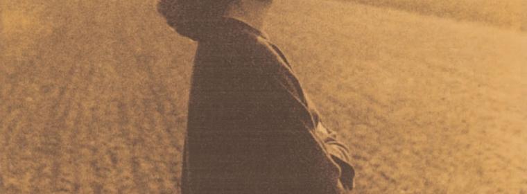 martin Hyde / sibylle baier / 1810129977