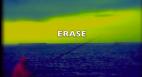 martin Hyde / erase / 770966487