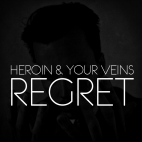 martin Hyde / heroin & your veins / 492033243