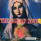 martin Hyde / age of love / 1520828027