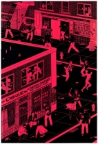 martin Hyde / Cleon Peterson / 447128645