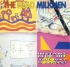 martin Hyde / The Dead Milkmen / 1527753501