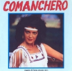 martin Hyde / Comanchero MoonRay / 1322524567