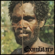 martin Hyde / DEATHGRIPS / 176790355