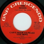 martin Hyde / can't seem to make you mine / 2130078033