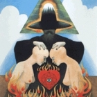 martin Hyde / THE HOLY MOUNTAIN / 105090001