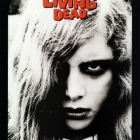 martin Hyde / night of the living dead / 1573305509