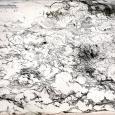 martin Hyde / OPERATION ORANGE / 1872475749