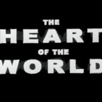 the heart of the world, CDBM, club death by murder, poetry