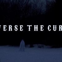 martin Hyde / REVERSE THE CURSE / 1648396195