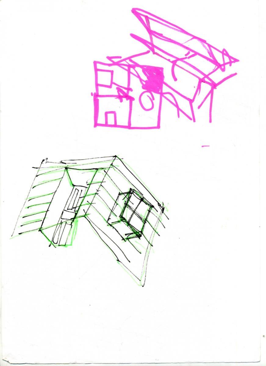 props, drawings, blahblaahhblaaahhh