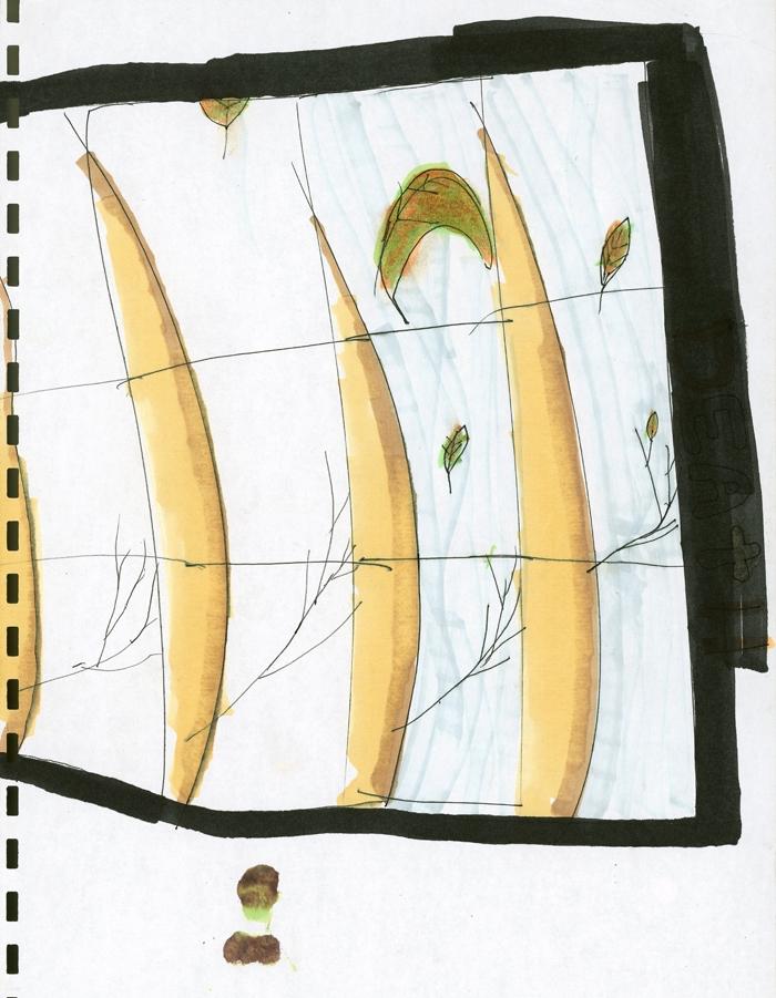 Martin Hyde / NEUROLOGY / 1296133520