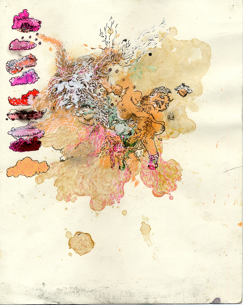 Martin Hyde / PENETRATION PLASTIQUE / 166739884