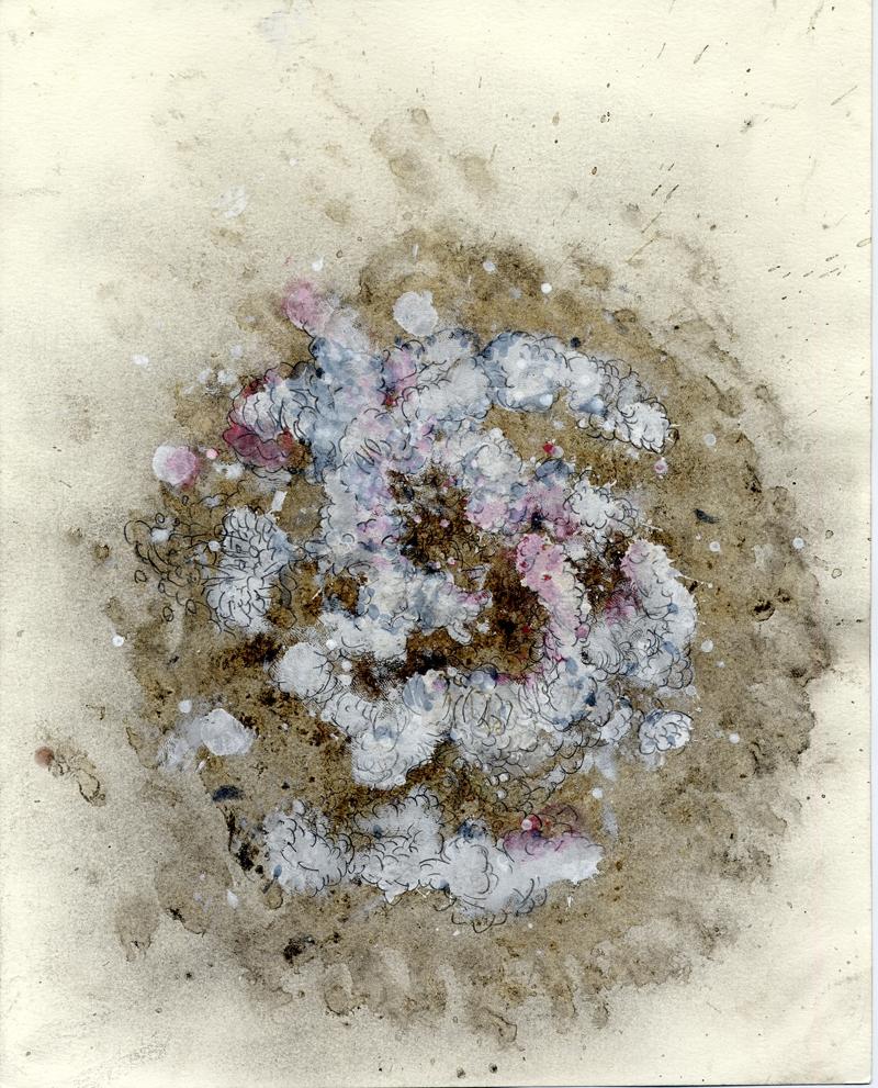 Martin Hyde / PENETRATION PLASTIQUE / 1807148096
