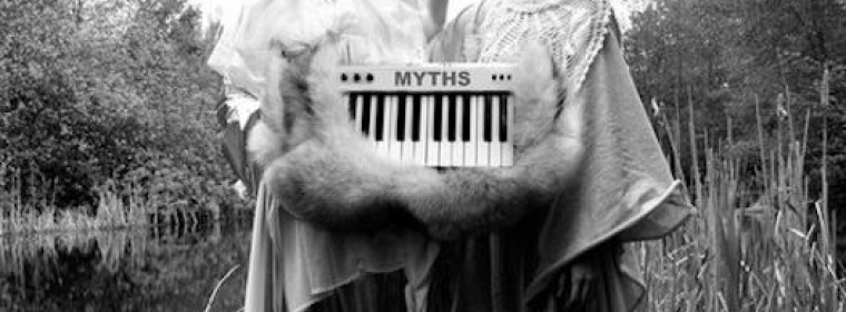 martin Hyde / myths / 1998958332