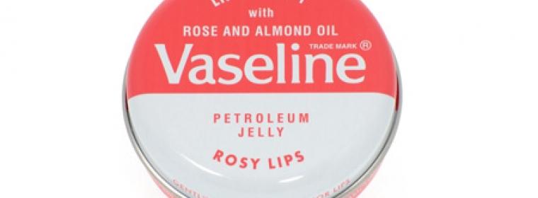 martin Hyde / she don't use jelly / 1102382847