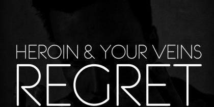 martin Hyde / heroin & your veins / 492033243