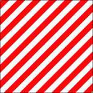 Martin Hyde / CHEAP PERFUME & CANDY HOLES / 891367016