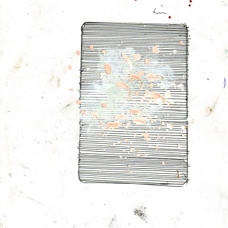 Martin Hyde / OPERATION ORANGE / 1823667695
