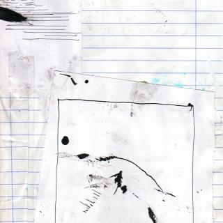 Martin Hyde / OPERATION ORANGE / 901007801