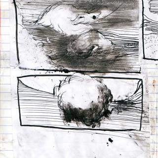 Martin Hyde / OPERATION ORANGE / 1767503259