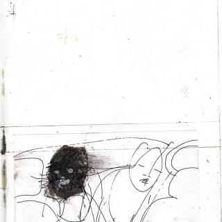 Martin Hyde / OPERATION ORANGE / 1634820248