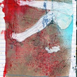 Martin Hyde / OPERATION ORANGE / 1757002621