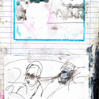 Martin Hyde / OPERATION ORANGE / 207222753