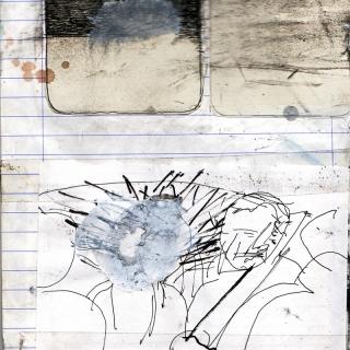 Martin Hyde / OPERATION ORANGE / 1811564969