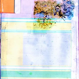 Martin Hyde / OPERATION ORANGE / 746238081