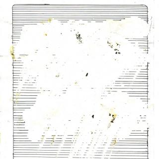 Martin Hyde / OPERATION ORANGE / 1721065848