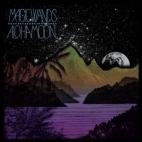 martin Hyde / magic wands / 1598825035