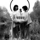 martin Hyde / myths / 1998958332