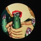 martin Hyde / Asparagus / 1274723122
