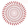 martin Hyde / CHEAP PERFUME & CANDY HOLES / 2038795313