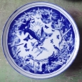martin Hyde / plates / 1949274278