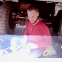martin Hyde / FREEDUHM FRIES / 316370069