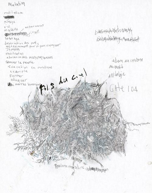 Martin Hyde / NEUROLOGY / 1710288199