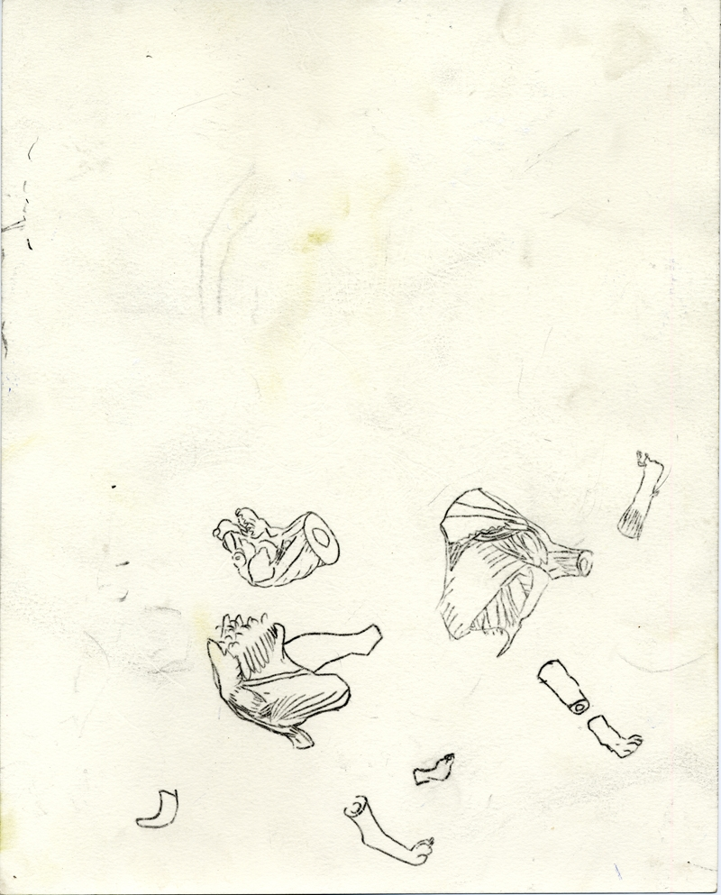 Martin Hyde / PENETRATION PLASTIQUE / 553026409